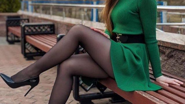 Lolita Bursa Escort