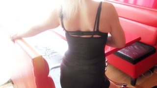 Naturel Heykel Escort